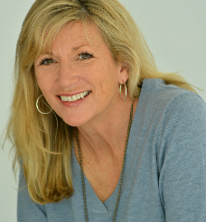 tricia stearns